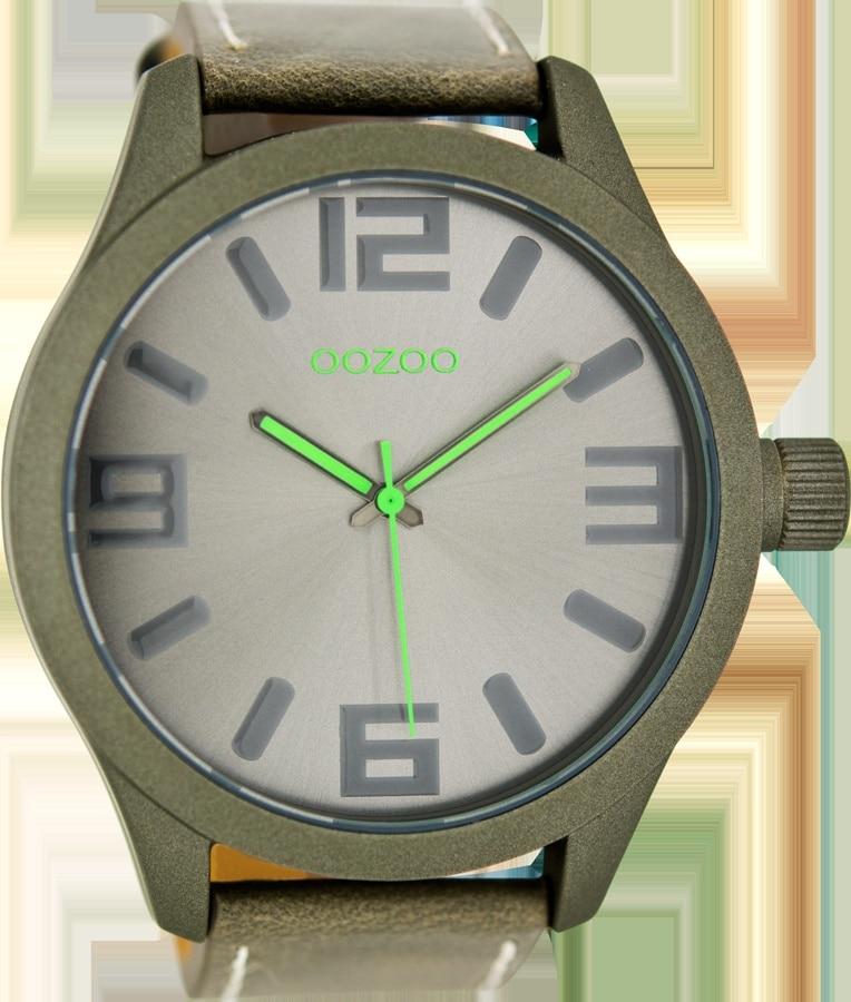 OOZOO horloge C7880