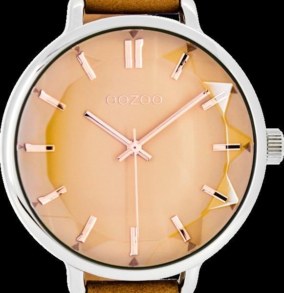 OOZOO horloge C7917