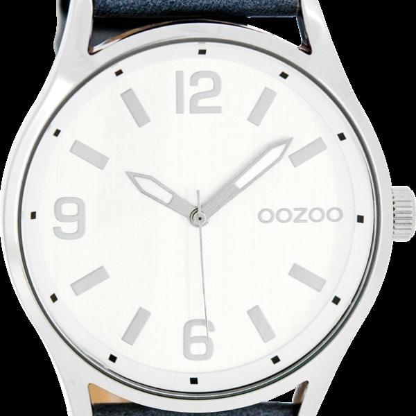 OOZOO horloge C7922