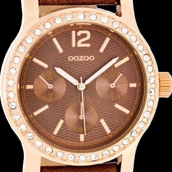 OOZOO horloge C7933