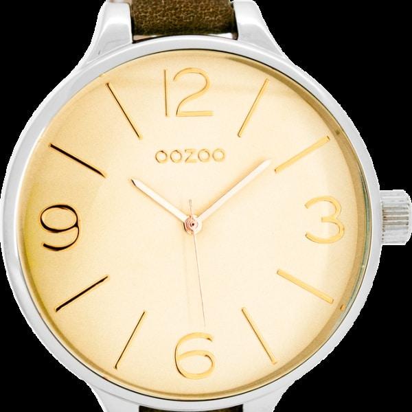 OOZOO horloge C7965