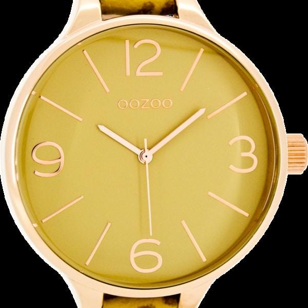 OOZOO horloge C7967