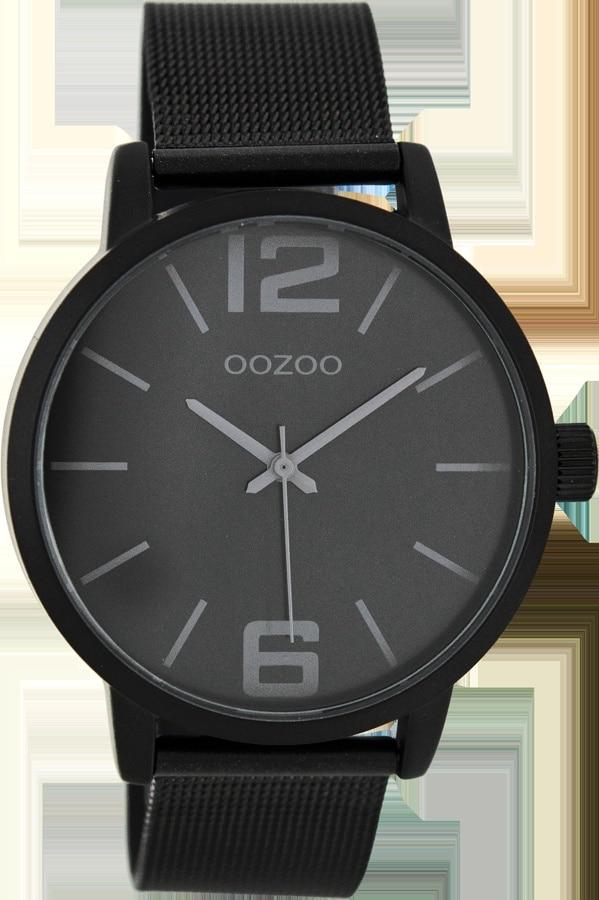 OOZOO horloge C7979