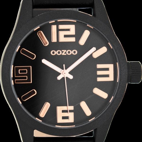 OOZOO horloge C7989