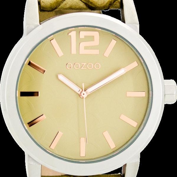 OOZOO horloge C7995