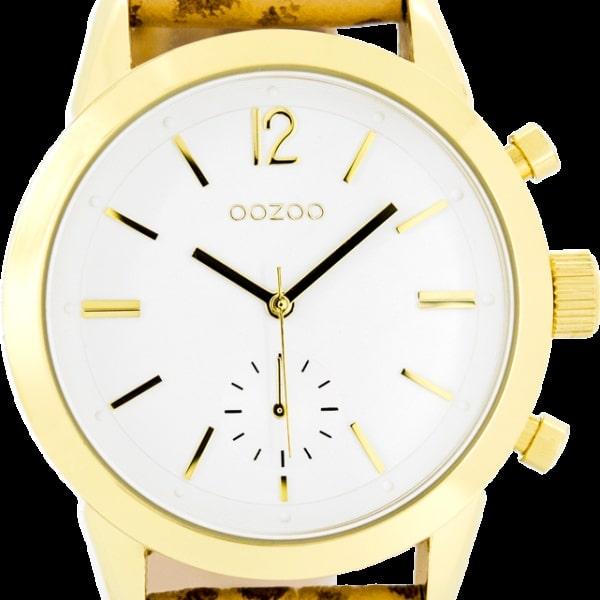 OOZOO horloge C8011