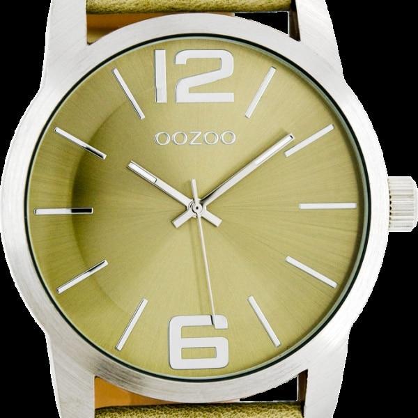 OOZOO horloge C8031