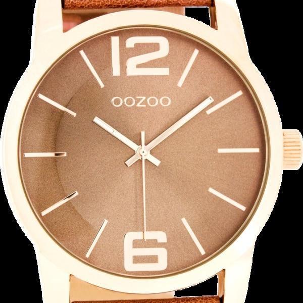 OOZOO horloge C8037
