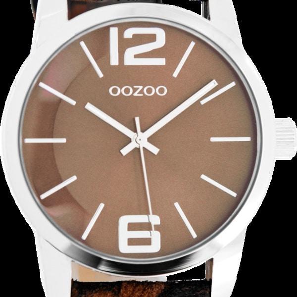 OOZOO horloge C8042
