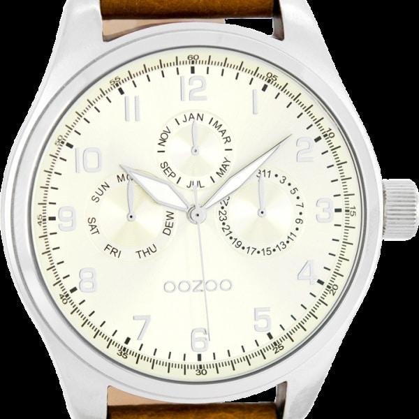 OOZOO horloge C8596