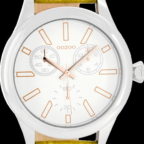 OOZOO horloge C8695