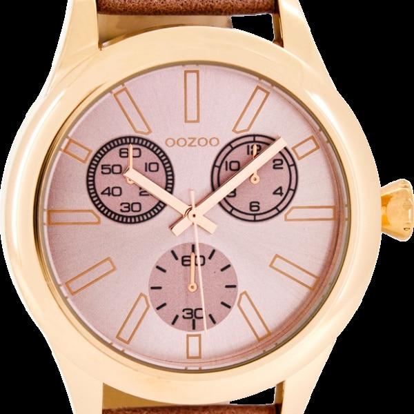 OOZOO horloge C8697