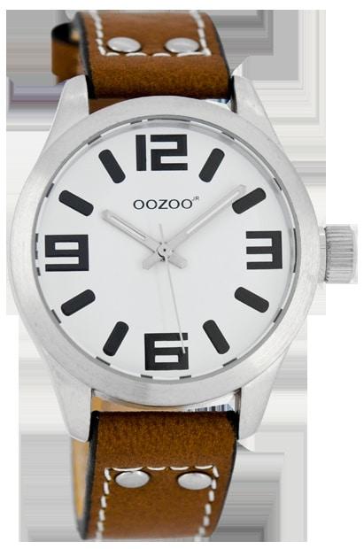 OOZOO Junior JR151