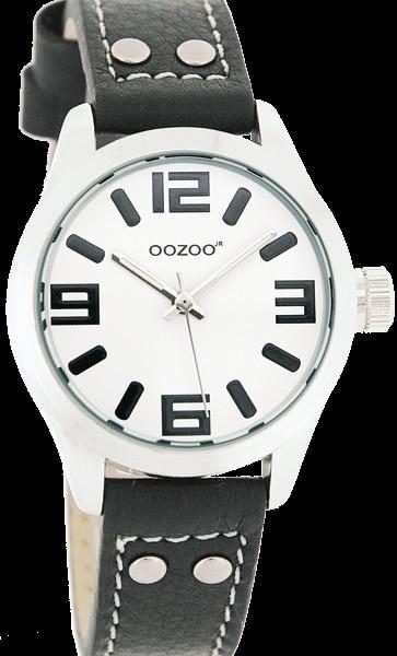 OOZOO Junior JR158