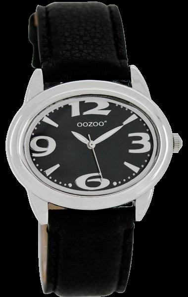 OOZOO Junior JR199