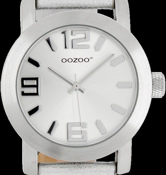 OOZOO Junior JR200
