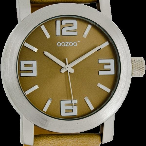 OOZOO Junior JR201