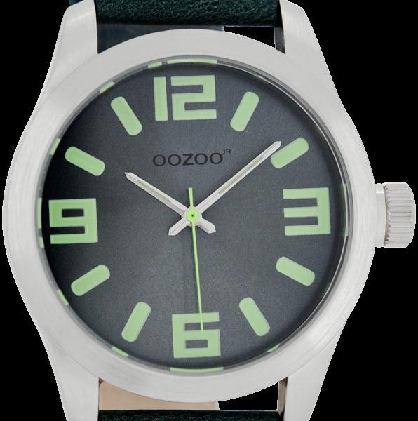 OOZOO Junior JR266