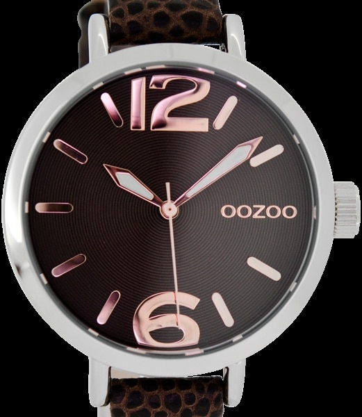 OOZOO Junior JR273