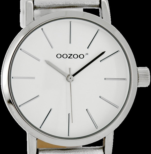 OOZOO Junior JR275