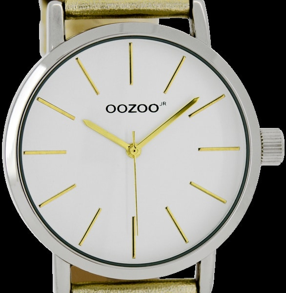 OOZOO Junior JR276