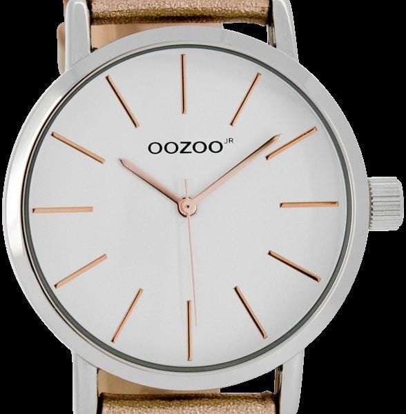 OOZOO Junior JR277