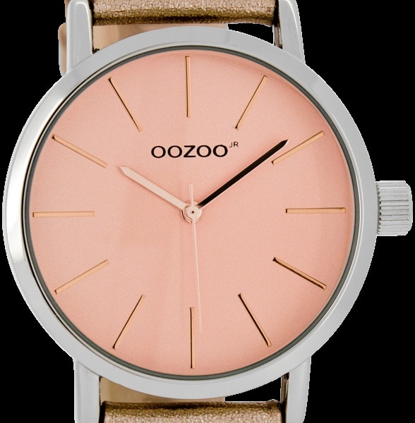 OOZOO Junior JR278