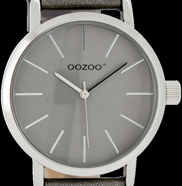 OOZOO Junior JR279