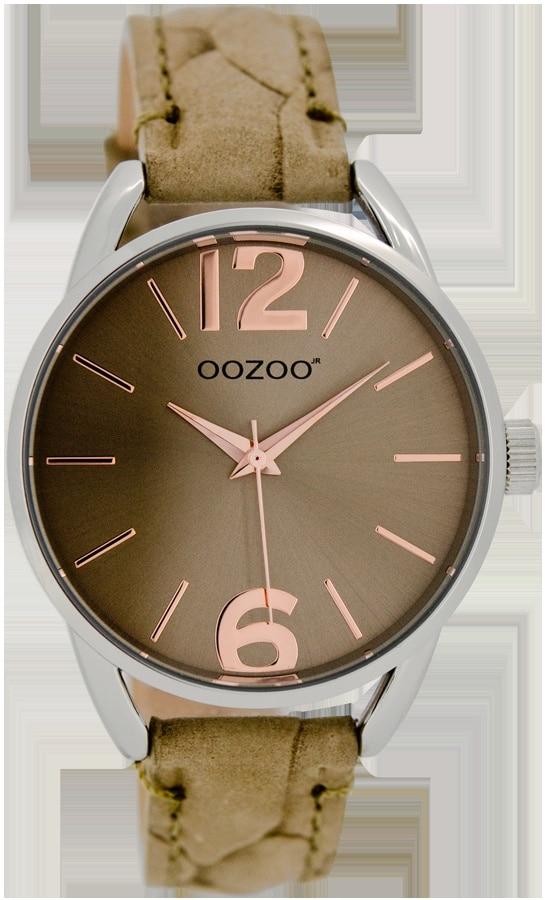 OOZOO Junior JR280
