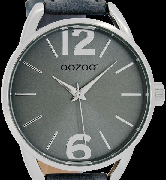 OOZOO Junior JR282