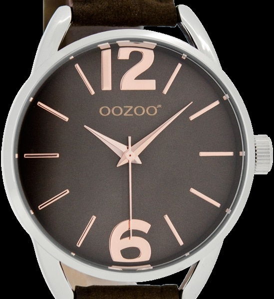 OOZOO Junior JR283
