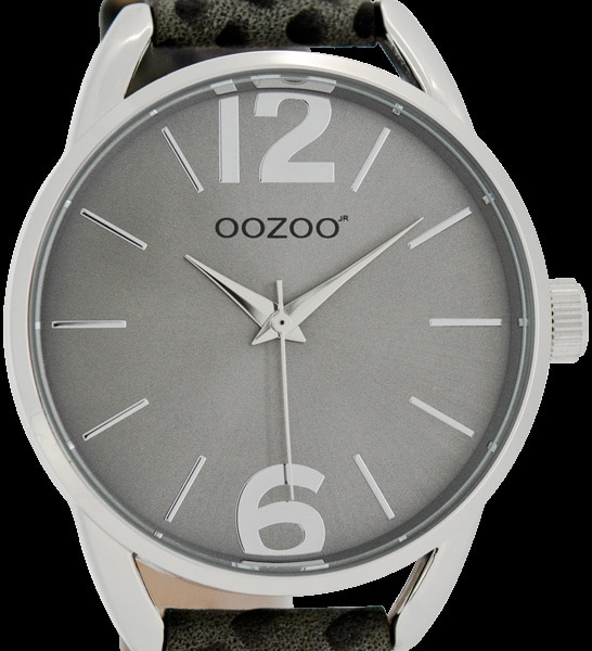 OOZOO Junior JR284
