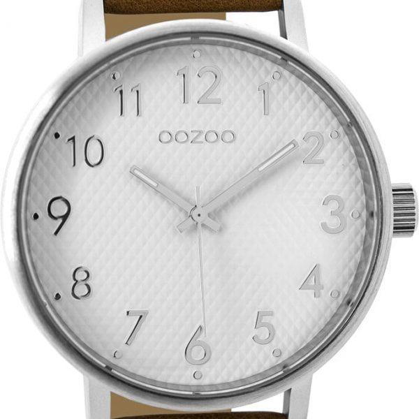 OOZOO Timepieces Horloge C9401