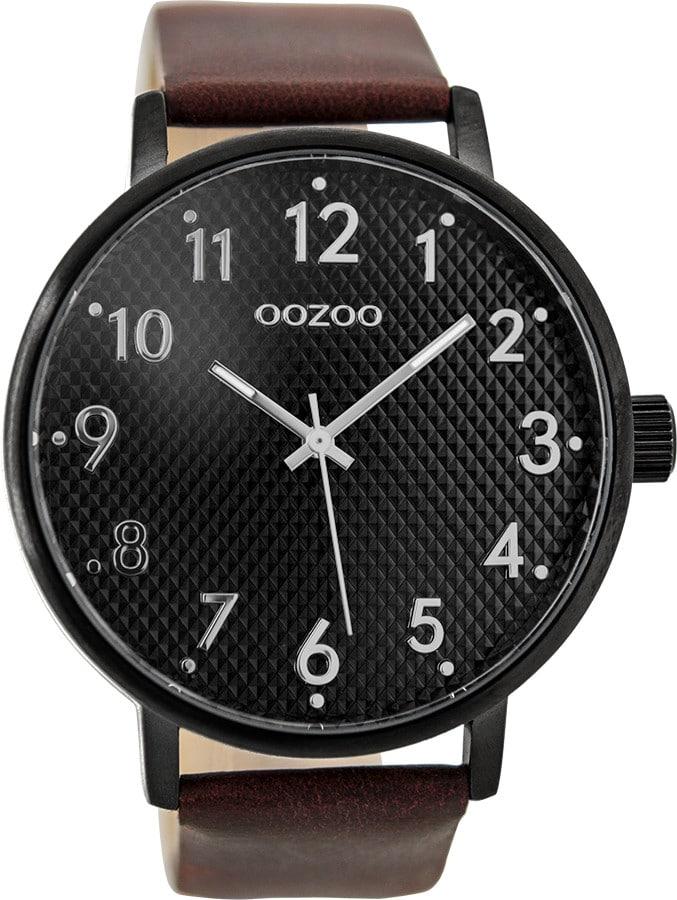 OOZOO Timepieces Horloge C9403