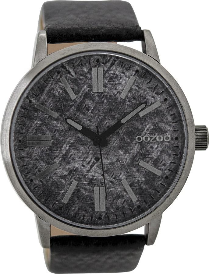 OOZOO Timepieces Horloge C9409