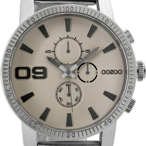 OOZOO Timepieces Horloge C9436