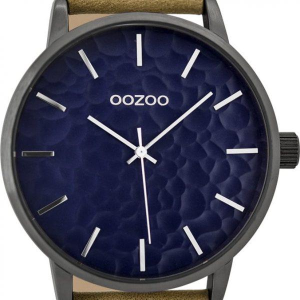 OOZOO Timepieces Horloge C9442