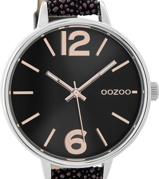 OOZOO Timepieces Horloge C9484