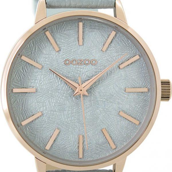 OOZOO Timepieces Horloge C9497