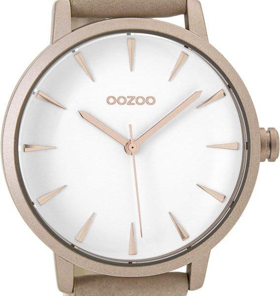 OOZOO Timepieces Horloge C9507