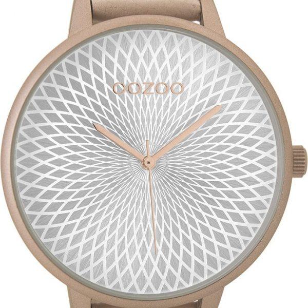 OOZOO Timepieces Horloge C9522