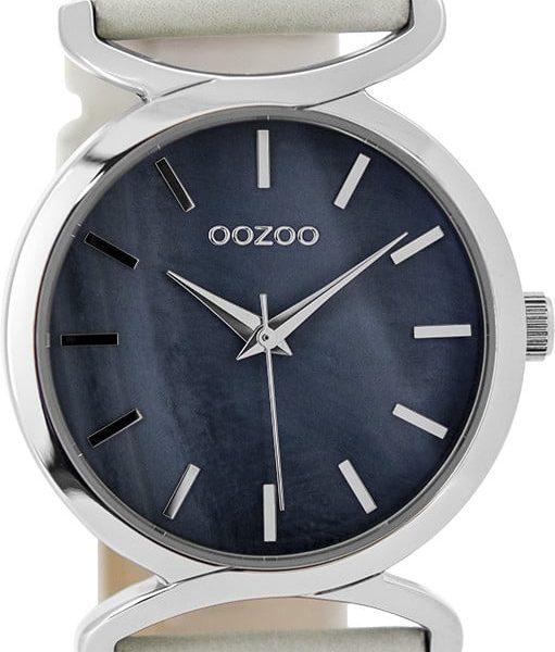 OOZOO Timepieces Horloge C9525
