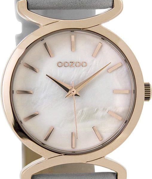 OOZOO Timepieces Horloge C9528