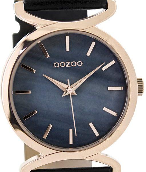 OOZOO Timepieces Horloge C9529