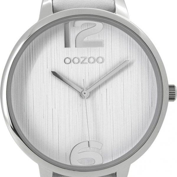 OOZOO Timepieces Horloge C9530