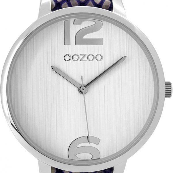 OOZOO Timepieces Horloge C9532