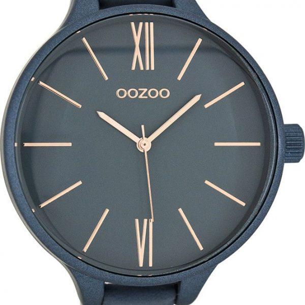 OOZOO Timepieces Horloge C9544