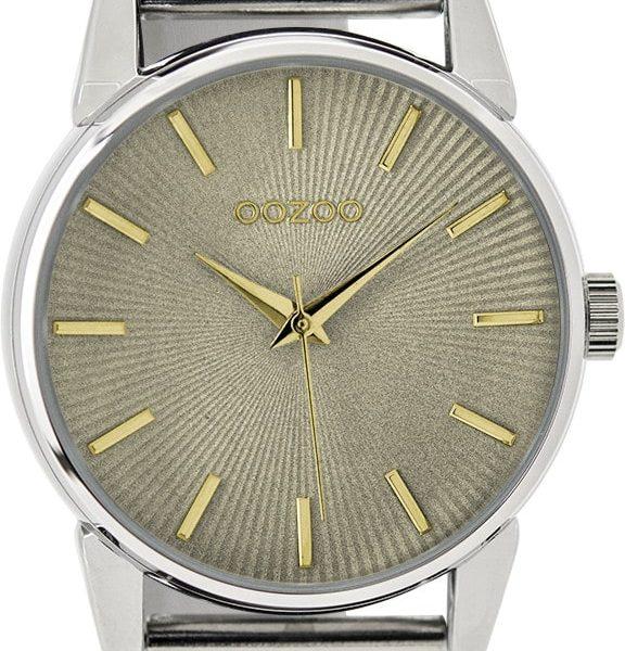 OOZOO Timepieces Horloge C9545