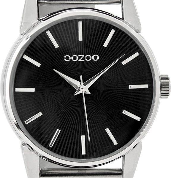 OOZOO Timepieces Horloge C9550