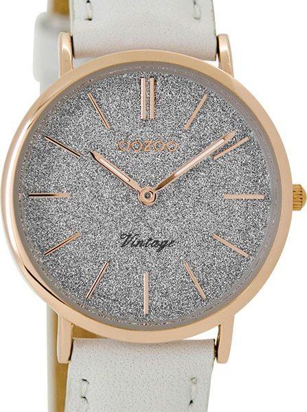 OOZOO Vintage Horloge C8830